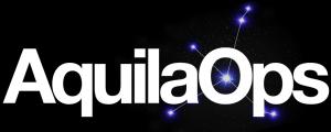 AquilaOps